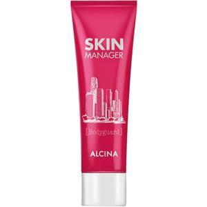 Alcina Kosmetiikka Skin Manager Bodyguard 50 ml
