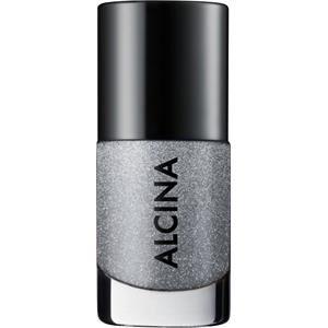 Alcina Meikit Nails Ultimate Nail Colour Nr. 220 Granite 1 Stk.