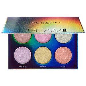 Anastasia Beverly Hills Teint Highlighter Dream Glow Kit 4,50 g