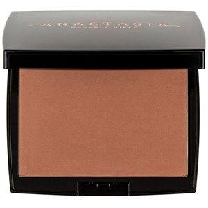 Anastasia Beverly Hills Teint Highlighter Powder Bronzer Rich Amber 10 g
