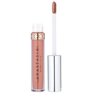 Anastasia Beverly Hills Lips Lipgloss Liquid Lipstick Crush 3,20 g