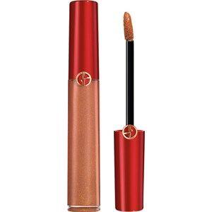Armani Meikit Huulet Gold Mania Collection Lip Maestro 400G Golden Four Hundret 6,50 ml