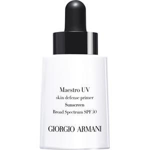 Armani Meikit Iho Maestro UV Skin Defense Primer 30 ml