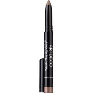 ARTDECO Meikit Silmät High Performance Eyeshadow Stylo Nr. 08 benefit silver-grey 1,40 g