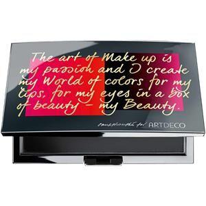 Artdeco Sarjat Beauty Meets Art Beauty Box Magnum 1 Stk.