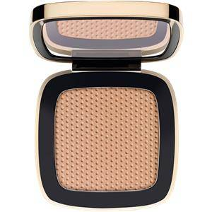 ARTDECO Teint Powder & Rouge Claudia Schiffer Contouring Powder No. 20 Tan Lines 6 g