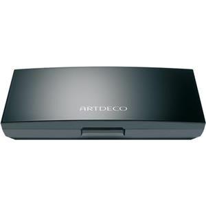 ARTDECO Meikit Erikoistuotteet Beauty Box Magnum 1 Stk.