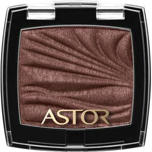 Astor Meikit Silmät EyeArtist Color Waves Eyeshadow Nr. 700 Silver Star 4 g