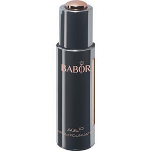 BABOR Meikit Iho Age ID Serum Foundation Nr. 03 Almond 30 ml