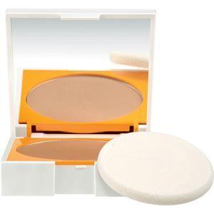 BABOR Meikit Iho High Protection Sun Make-up SPF 50 Nr. 02 Medium 8 g