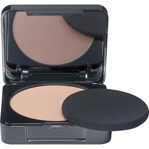 BABOR Meikit Iho Perfect Finish Foundation Nr. 01 Natural 9 g