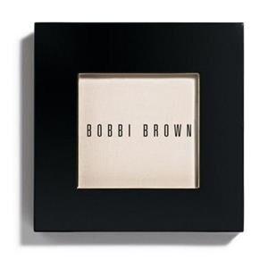 Bobbi Brown Meikit Silmät Eye Shadow Nr. 13 Cocoa 2,50 g
