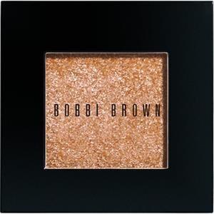Bobbi Brown Meikit Silmät Sparkle Eye Shadow Nr. 04 Mica 2,80 g