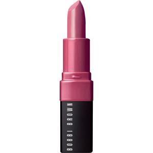 Bobbi Brown Meikit Huulet Crushed Lip Color Nr. 07 Baby 3,40 g