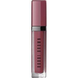 Bobbi Brown Meikit Huulet Crushed Liquid Lipstick 07 Haute Cocoa 6 ml