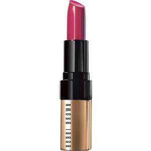 Bobbi Brown Meikit Huulet Luxe Lip Color Nr. 23 Atomic Orange 3,80 g