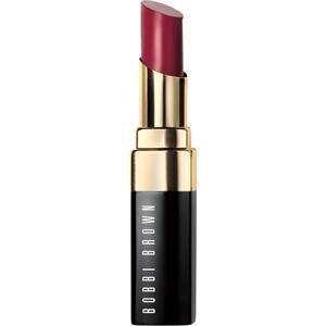 Bobbi Brown Meikit Huulet Nourishing Lip Color Nr. 09 Uber Rose 2,30 g