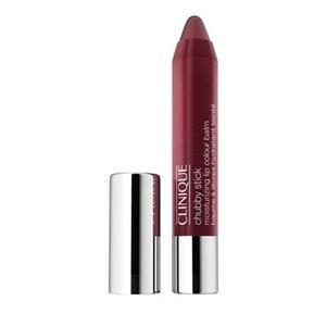 Clinique Meikit Huulet Chubby Stick Moisturizing Lip Colour Balm Nr. 11 Two Ton Tomato 3 g