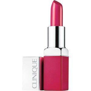 Clinique Meikit Huulet Pop Lip Color Nr. 11 Wow Pop 3,90 g