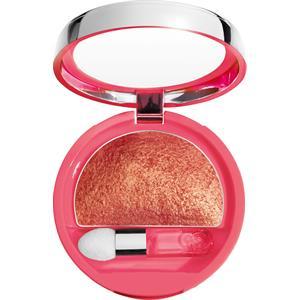 Collistar Meikit Silmät Ti Amo Italia Double Effect Eye Shadow Wet & Dry Nr. 30 Light Me Up 2 g