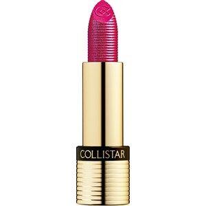 Collistar Meikit Huulet Unico Lipstick No. 6 Paprika 3,50 ml