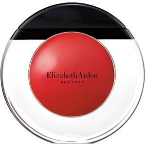 Elizabeth Arden Meikit Huulet Sheer Kiss Lip Oil Nude Oasis 7 ml
