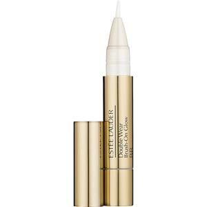 Estee Lauder Meikit Kasvomeikki Double Wear Brush-On Glow BB Highlighter Nr. 3C Medium 2,20 ml