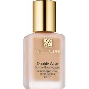 Estee Lauder Meikit Kasvomeikki Double Wear Stay in Place Make-up SPF 10 Nr. 3C3 Sandbar 30 ml