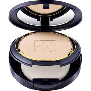 Estee Lauder Meikit Kasvomeikki Double Wear Stay in Place Powder Make-up SPF 10 Nr. 05 Shell Beige 12 g