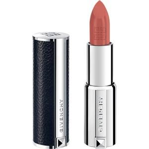 Givenchy Meikit HUULIMEIKIT Le Rouge Nr. 102 Beige Plume 3,40 g