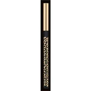 Helena Rubinstein Meikit Eyeliner Feline Eye Pencils 02 Brown 1 Stk.
