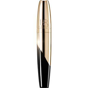 Helena Rubinstein Meikit Ripsiväri Lash Queen Wonder Blacks Mascara Nr. 01 Black 7 ml