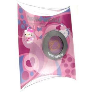 Hello Kitty Tuoksut Double Love Luomiväri 1 Stk.