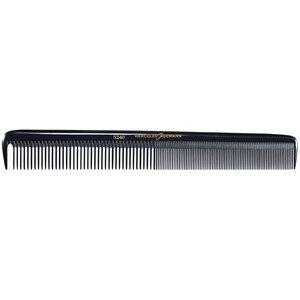 """Hercules Sägemann Hiustenhoito Yleiset hiustenleikkauskammat Extra pitkä hiustenleikkuu-/universaalikampa malli 5240 8,5"""" 1 Stk."""