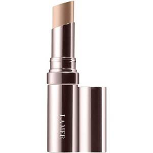 La Mer Kasvohoito Skincolor The Concealer Nr. 32 Medium 4,20 g