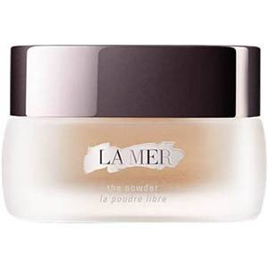 La Mer Kasvohoito Skincolor The Powder 8 g