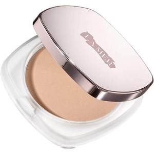 La Mer Kasvohoito Skincolor The Sheer Pressed Powder Light 10 g