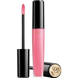 Image of Lancome Meikit Huulet L'Absolu Gloss Cream Nr. 422 Clair Obscur 8 ml