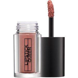 Lipstick Queen Make-up Lipstick Lipdulgence Velvet Lip Powder Mauve Macaron 2,50 g