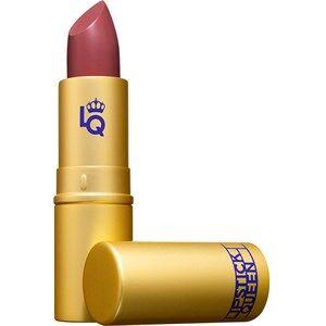 Lipstick Queen Make-up Lipstick Saint Lipstick Plum 3,50 g