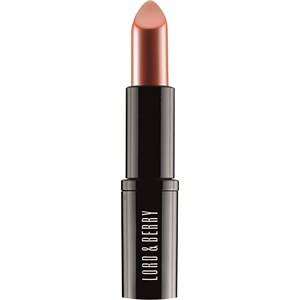 Lord & Berry Meikit Huulet Absolute Intensity Lipstick Sweet Heart 3,50 g