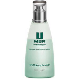 MBR Medical Beauty Research Kasvohoito BioChange Eye Make-up Remover 200 ml