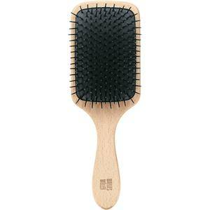 Marlies Möller Beauty Haircare Harjat New Classic Hair & Scalp Brush 1 Stk.