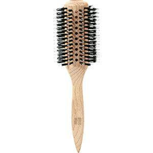 Marlies Möller Beauty Haircare Harjat Super Round Styling Brush 1 Stk.