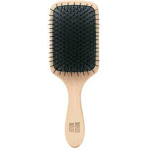 Marlies Möller Beauty Haircare Harjat Travel Hair & Scalp Brush 1 Stk.