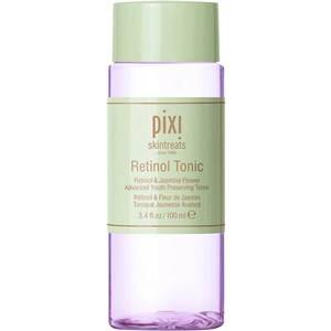 Pixi Hoito Kasvojen puhdistus Retinol Tonic 250 ml