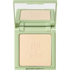 Pixi Make-up Teint Colour Correcting Powder Foundation No. 2 Nude 8,16 g