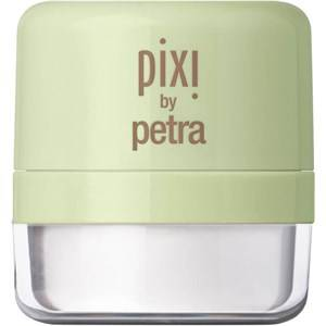 Pixi Make-up Teint Quick Fix Powder 5,50 g