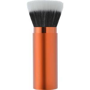 Real Techniques Original Collection Base Retractable Bronzer Brush 1 Stk.