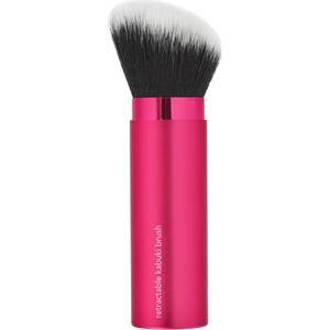 Real Techniques Original Collection Finish Retractable Kabuki Brush 1 Stk.